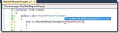 04ReSharperCodeGenerationConstructorParameterType