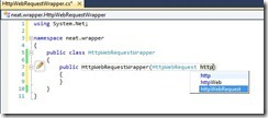 05ReSharperCodeGenerationConstructorParameter