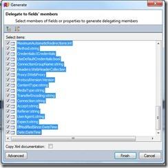 09ReSharperCodeGenerationSelectAllMembers
